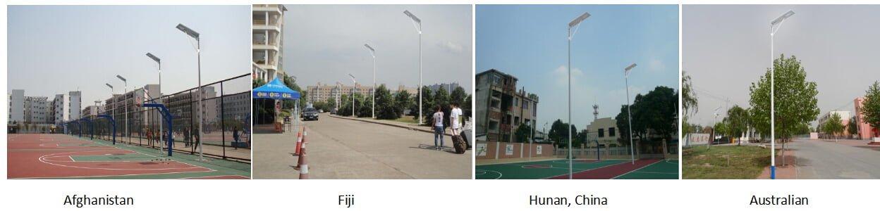 Solar lantern, camping lantern, solar light, solar lamp,courtyard light