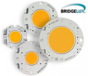 Bridgelux Solar Led Chip