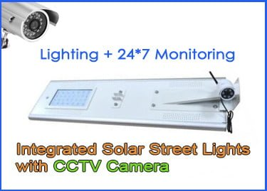 Solar-LED-LIGHTS-with-camera