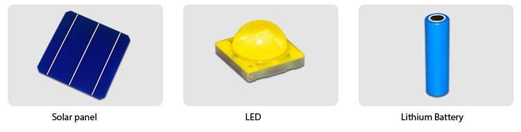 G06-solar-street-lights-parts 03