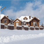 GES Solar wind hybrid lights 02